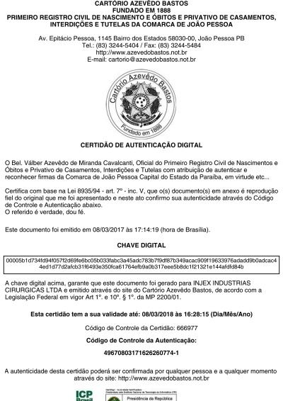 De la Universidad de Buenos Aires.