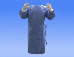 Avental Cirúrgico